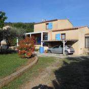 vente Maison / Villa 3 pièces St Martin