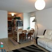 vente Appartement 3 pièces Pau