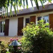 Chartres, Huis 5 Vertrekken, 94 m2