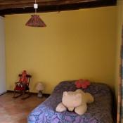 Vente maison / villa Pommeuse 245000€ - Photo 9