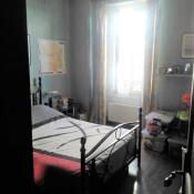 Vente appartement Lagny sur marne 197000€ - Photo 3