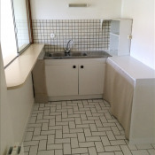 Location appartement St quentin 560€ +CH - Photo 1