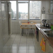 Sale apartment Sarcelles