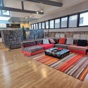 Lille, Loft 6 pièces, 192 m2