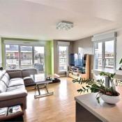 vente Appartement 5 pièces Carrières-sous-Poissy