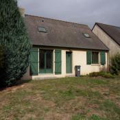 location Maison / Villa 5 pièces Mordelles