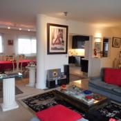 vente Maison / Villa 6 pièces Athis Mons