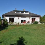 Communay, Maison / Villa 5 pièces, 120 m2