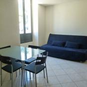 Location appartement Saint-Pierre-de-Chartreuse