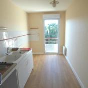location Appartement 3 pièces Lons As