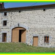 Saint Amant Roche Savine, Maison / Villa 6 pièces, 88 m2