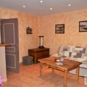 Narbonne, Villa 3 pièces, 87 m2