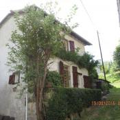 vente Maison / Villa 3 pièces Vabre