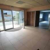 Niort,  комнаты, 133 m2