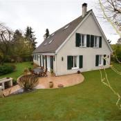 vente Maison / Villa 8 pièces Gif-sur-Yvette