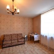 Chaponnay, Maison de village 4 pièces, 82 m2