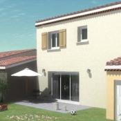 Terrain 360 m² Pignans (83790)