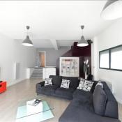 vente Loft/Atelier/Surface 4 pièces Angouleme