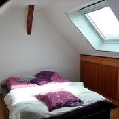 Rental apartment Raon l etape 520€cc - Picture 5