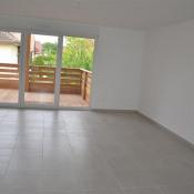 location Appartement 4 pièces Brumath