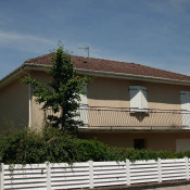 Location maison / villa Limoges