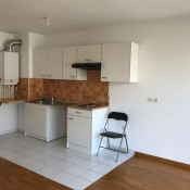 Melun, Studio, 31,19 m2