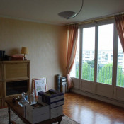 Sale apartment Caen 117 000€ - Picture 8