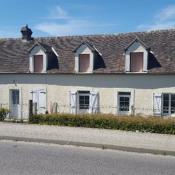 vente Maison / Villa 6 pièces Chailloué