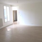 Paris 7ème, Appartement 2 pièces, 48,28 m2