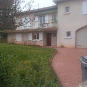 Dardilly, Maison / Villa 7 pièces, 210 m2