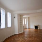 Paris 18ème, Apartamento 5 assoalhadas, 108 m2