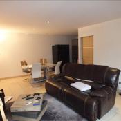 Rental apartment Montauban 595€ CC - Picture 6