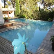 vente Maison / Villa 8 pièces La Ciotat