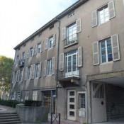 Mâcon, Appartement 16 pièces, 503 m2