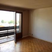 Frontenex, 公寓 3 间数, 68 m2