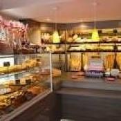 Fonds de commerce Alimentation Poitiers 0