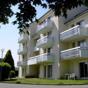 location Appartement 1 pièce Le Mesnil Esnard