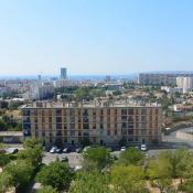 produit d'investissement Appartement 3 pièces Marseille 14ème Arrondissement