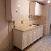 location Maison / Villa 1 pièce Druye
