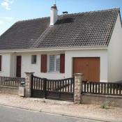 location Maison / Villa 4 pièces Chateaudun