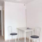 location Appartement 1 pièce Lévignac