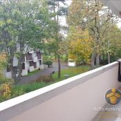 Sale apartment Villiers le bel 115000€ - Picture 2