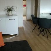 Location appartement Aix en provence 837€ CC - Photo 3