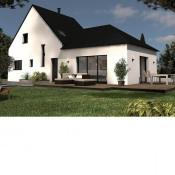 vente Maison / Villa 5 pièces Lézardrieux