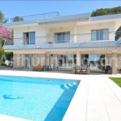 Saint Raphaël, Casa 6 assoalhadas, 225 m2