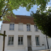 vente Maison / Villa 5 pièces Longpont sur Orge