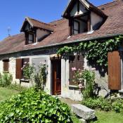 Jouy le Châtel, Casa 8 assoalhadas, 160 m2