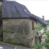 vente Maison / Villa 3 pièces Turenne
