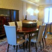 vente Maison / Villa 7 pièces Chatillon sur Marne