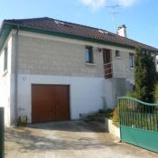 vente Maison / Villa 5 pièces Poissy